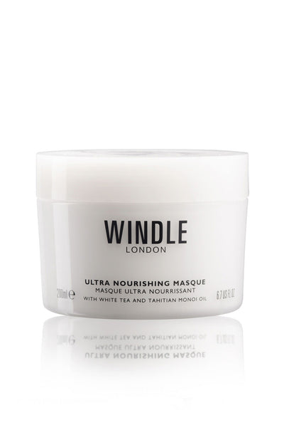 Windle Ultra Nourishing Masque