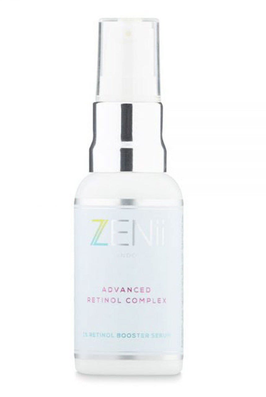 ZENii Advanced Retinol Complex 30ml - 30ml
