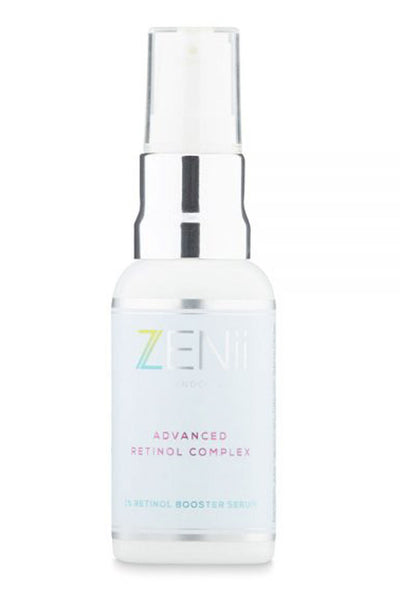 ZENii Advanced Retinol Complex 30ml
