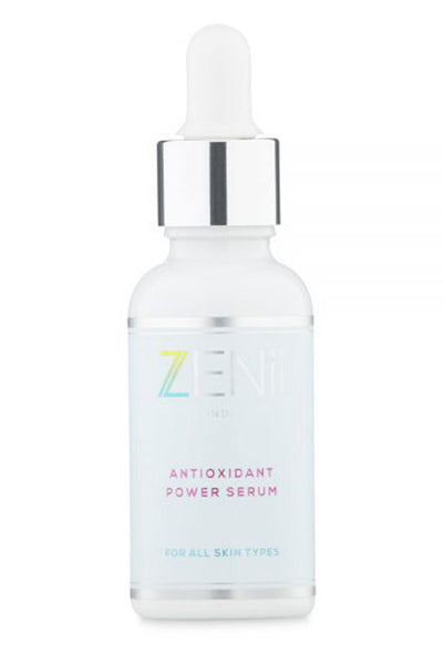 ZENii Antioxidant Power Serum