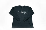 RPP Youth Classic Long Sleeve