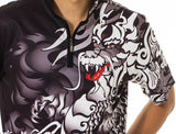 Dragon Shirt (Men's)