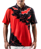 Bat Shirt (Men's)