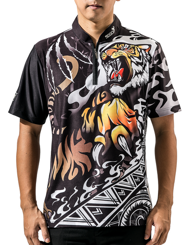 Tiger Shirt (Women's)