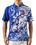 Tiger Shirt (Men's)