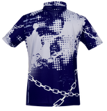 Chain Shirt (Men's)