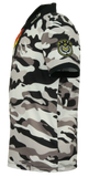 Camouflage Shirt (Men's)