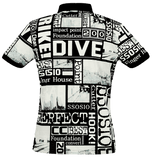 Headline Shirt (Women's)