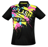 Splash Shirt (Men's)