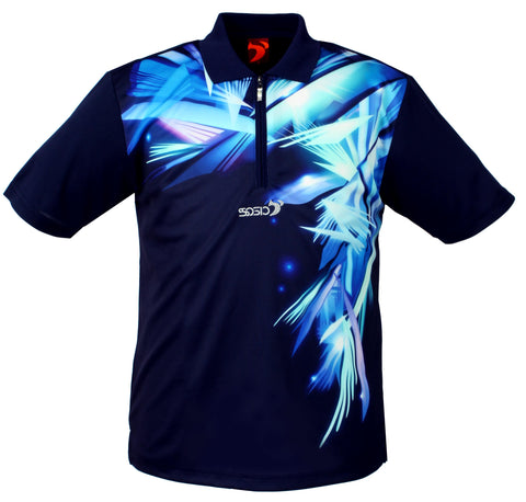Icy Crystal Shirt (Men's)