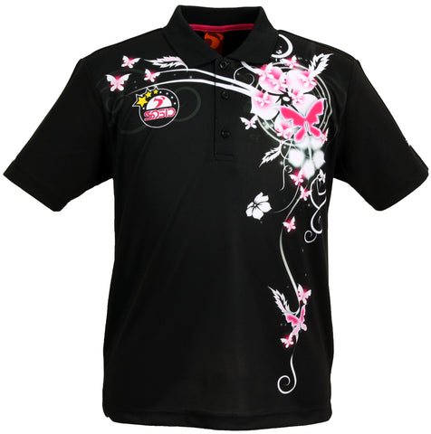 Butterfly Shirt (Men's)
