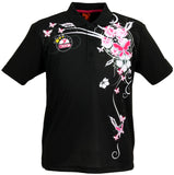 Butterfly Shirt (Women's)
