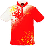 Spider Shirt (Women's)
