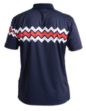 Chevron Shirt (Men's)