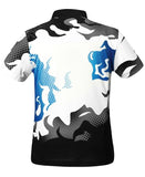 Wave of Flame Shirt