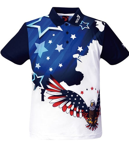 Americal Eagle Shirt