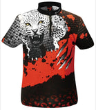 Jaguar Shirt