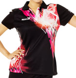 Flame Shatter Shirt (Women's)