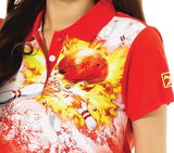 Bowling Explosion (Women's)