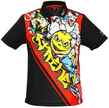 Graffie Shirt (Men's)