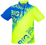 Neon Big Five (Women's)