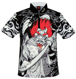 Oni Shirt (Women's)