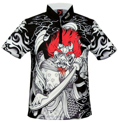 Oni Shirt (Men's)