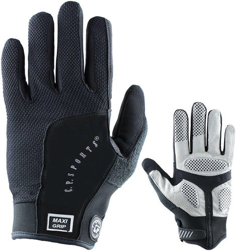C.P. Sports Maxi-Grip-Handschuh - HFMAX Online Shop