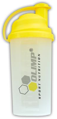 Olimp Shaker, 700 ml - HFMAX Online Shop