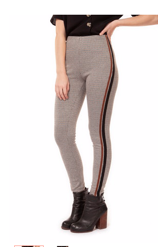 Dex 1422546 Pull On Legging