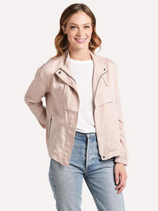 BJ302953 Second Wind Jacket