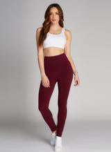 Fully Length H/R Legging