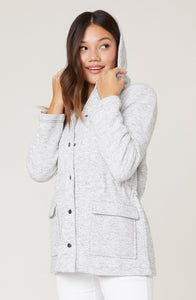 JK102144 Knit's Alright Jacket