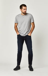 Mavi Jake Slim Denim Jean 0042228261