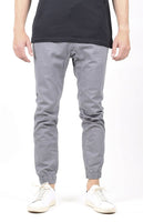 LC6754LIRA Weekend Jogger 2.0 Pant