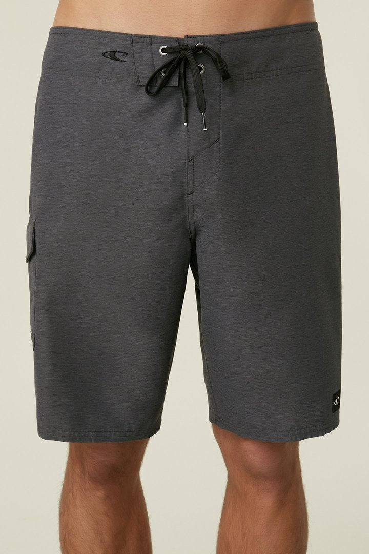 SP8106030 Santa Cruz Boardshort