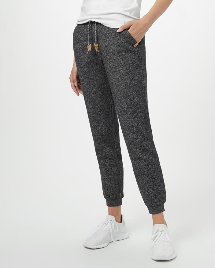 TCW1330 TENTREE W Bamone Sweat Pants