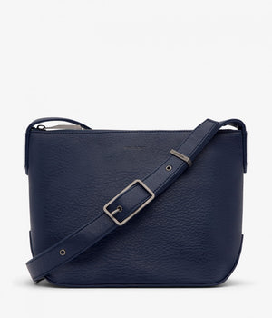 [SAMLG/DWELL] Dwell Crossbody Bag