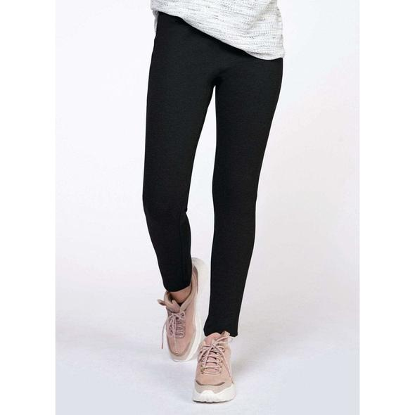 1622549 DEX Legging