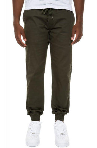 Fairplay Men's Runner Jog Pant F1401001