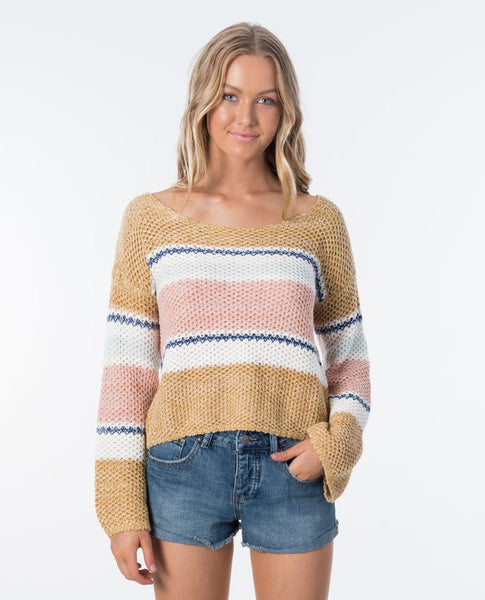 GSWNG9 Sunsetters Sweater