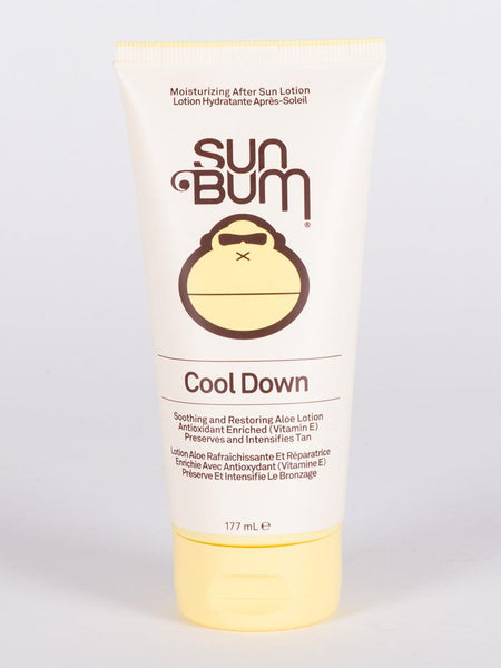 25-40685 Cool Down Lotion
