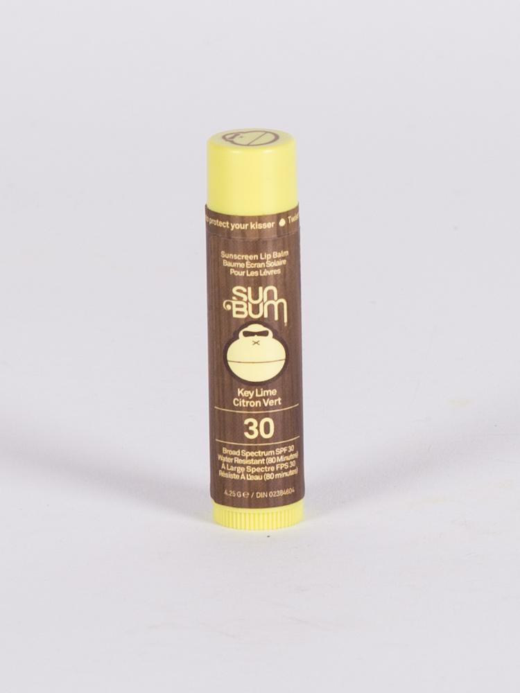 25-46025 Sunscreen Lip Balm