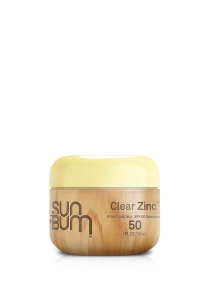 25-45090 Clean Face Cream