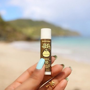 25-46024 Sunscreen Lip Balm