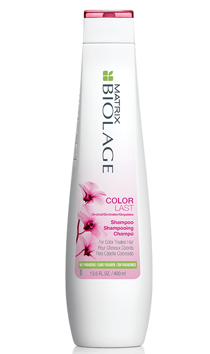 Biolage Color Last Shampoo 400 ml