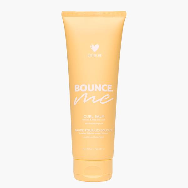 Bounce Me Curl Balm