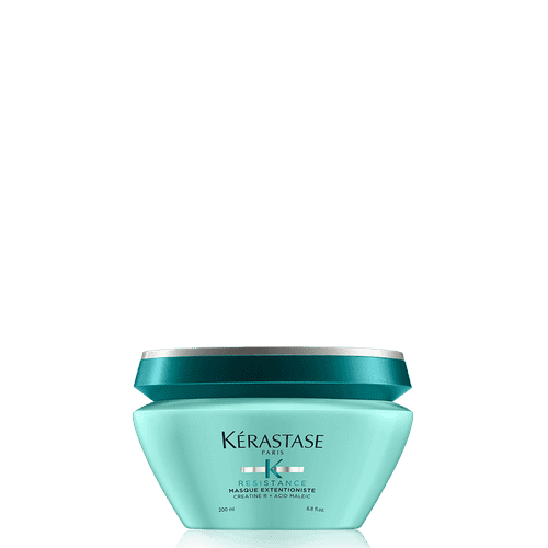 Resistance Masque Extensioniste