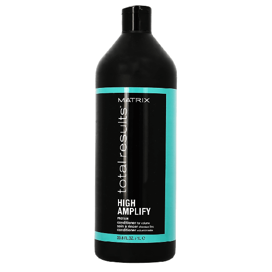 Matrix High Amplify Conditioner