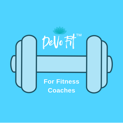 DeVo Fit ™ Marketing for Fitness Coaches